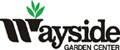 Wayside Garden Center & Landscaping